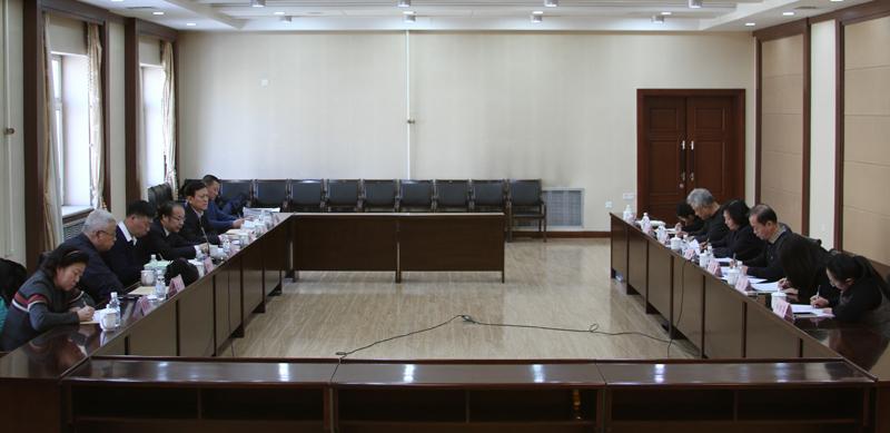 2018年1月22日,《绥化市志》终审会议在哈尔滨市召开.jpg